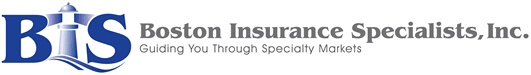 Boston Insurance Specialists